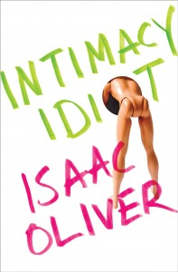 sept15-ReadThis-IsaacOliver-bookcover