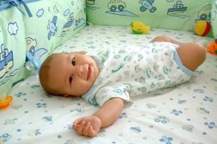 Baby-768x513