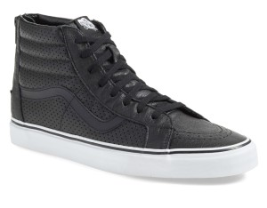EXCLUSIVE_Vans_Sk8 Hi Reissue Zip_$49.90 (after sale $84.95)