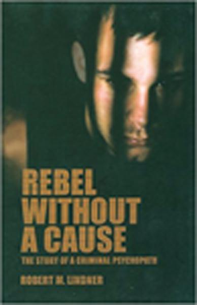 rebel-wncoo-cause