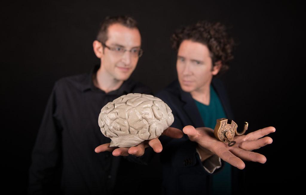 cerebral_sorcery_brain_lock_1200