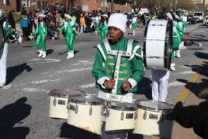 mlk-parade-band-21
