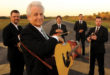 Bluegrass Roots, Revived