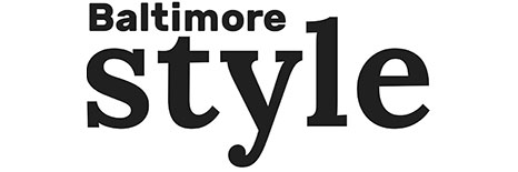 Baltimore Style
