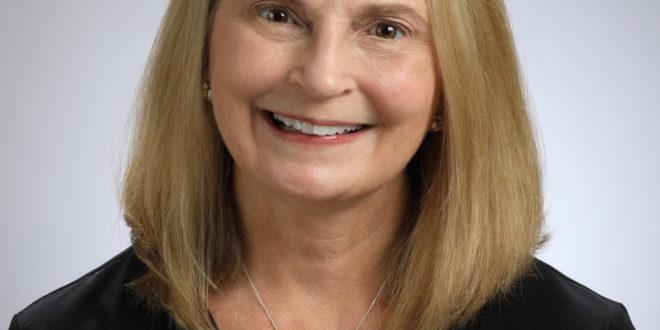 Restart: Mary Hastler