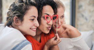 6 Ways to Celebrate Galentine's Day This Year
