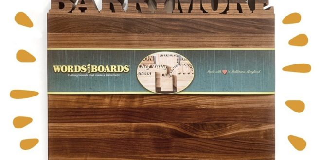 Words With Boards Featured On 'The Drew Barrymore Show'