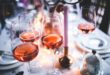 Celebrate Spring at Harbor East's Rose in May Event