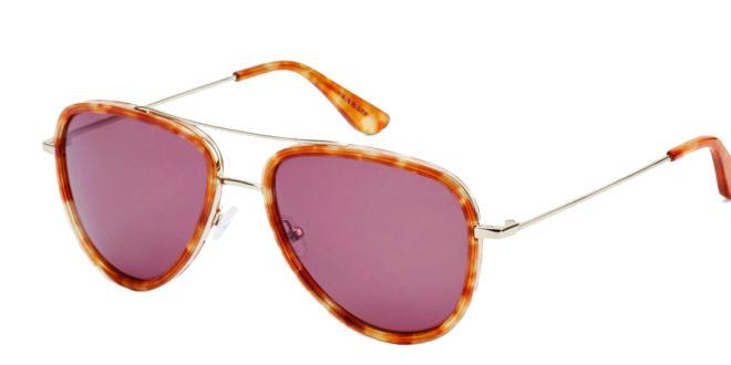 Sunglasses Spec-tacular