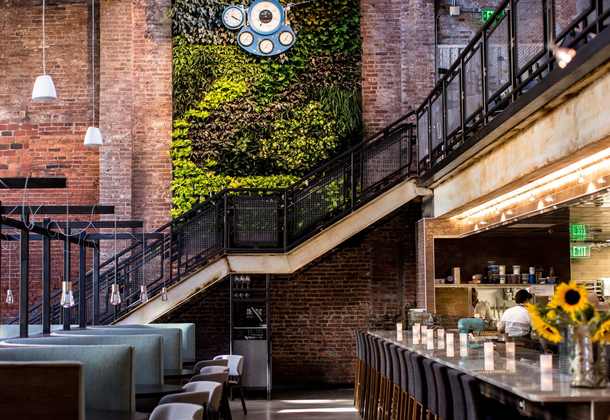 Gunther & Co. Marks Five-Year Anniversary