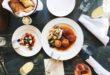 Explore Local Flavors During Baltimore Restaurant Week