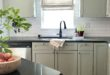 Elevated Kitchen Design Without the Elevated Budget