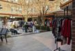 Green Spring Station's 'Shop Small Warehouse Sale' To Feature Great Summer Finds