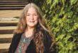 Women of Strength: Rebecca Alban Hoffberger