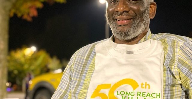 Community and Culture Form the Focus of Long Reach 50th Anniversary